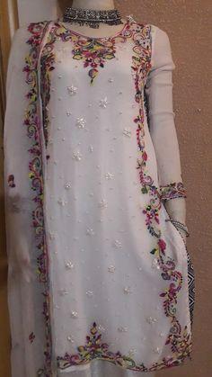 Sharara, Patiala, Churidar, Anarkali, Kurti, Kurta Patterns, Saree Blouse Patterns, Kurta Designs Women, Salwar Designs