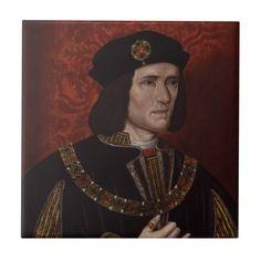 Anne Neville, Elizabeth Woodville, Richard Iii, Tudor History, British History, European History, Uk History, Oral History, Family History