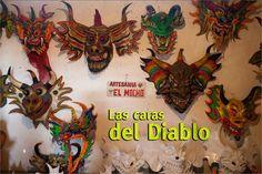 Vea esta audiogalería de los Diablos de Yare Vea esta audiogalería de los Diablos de Yare   Leer más en: http://www.ultimasnoticias.com.ve/noticias/ciudad/parroquias/audiogaleria-conozca-las-mascaras-de-los-diablos-d.aspx#ixzz2awkbFoEA