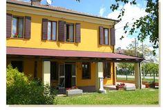Patio, Outdoor Decor, Home Decor, Home, Homemade Home Decor, Yard, Terrace, Decoration Home, Interior Decorating