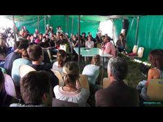 17 minutes pour s'initier aux enjeux du Revenu de Base Inconditionnel - YouTube