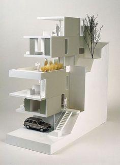 S333 Architecture + Urbanism | Beaumont Quarter Stage 2A