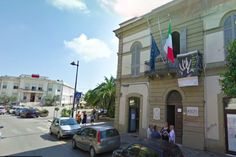Abruzzo: #Approvato #bilancio a #Fossacesia:  nessun aumento di tasse (link: http://ift.tt/2fQWKoc )