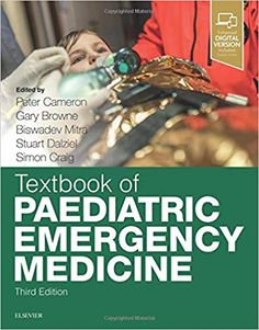 учебник по педиатрия pdf