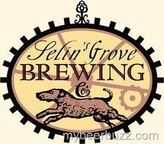 mybeerbuzz.com - Bringing Good Beers & Good People Together...: Business Insider Named Selin's Grove Phoenix Kriek...