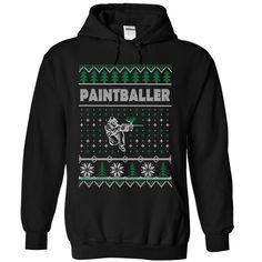 Paintball CHRISTMAS 2015 Check more at http://sunfrogcoupon.com/2016/12/20/paintball-christmas-2015/