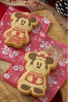 Disneyland Christmas 2014