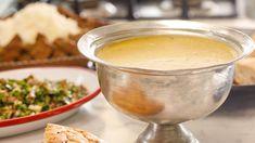Lokanta usulü mercimek çorbası tarifi, kolay mercimek çorbası, mercimek çorbası nasıl yapılır gibi konuların hepsi bu yazımızda sizlerle! Ramadan, Fondue, Diet Recipes, Cheese, Ethnic Recipes, Cilantro, Dinners, Meal, Skinny Recipes