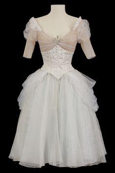 164 best ballet costumes not tutus images  ballet