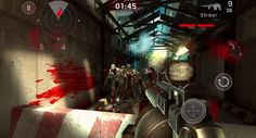 'Dead Trigger' now free on Android due to 'unbelievably high' piracy rate