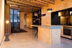 interieur-hello-house