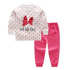 Long sleeve Baby boy's clothing sets Children Pajamas Sets Baby boys pajama suits Kids sleepwear set cotton t-shirts+trousers - Nicolle world - Hello Kitty Outfit, Hello Kitty Clothes, Baby Boy Clothing Sets, Unisex Clothes, Kids Clothing, Infant Clothing, Baby Outfits Newborn, Baby Boy Outfits, Kids Outfits
