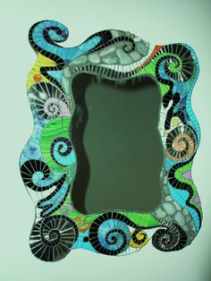 Gallery / 28.Mirror with Black Swirls.jpg