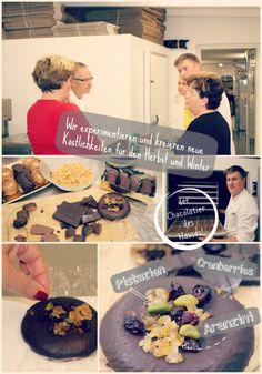 Oberösterreichische Back-, Konditor- und Lebkuchenkunst! ;-) Pastry Chef, Pistachios, Ginger Beard