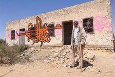 el-seed-street-art-calligraffiti-5