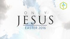 Easter 2016 at Rise