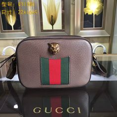 gucci Bag, ID : 58224(FORSALE:a@yybags.com), gucci 褋邪泄褌, gucci travel backpacks for women, gucci brown leather wallet, gucci shoe sale online, who created gucci, gucci designer totes, gucci fashion purses, gucci women s wallet, the house of gucci, site oficial gucci, gucci girl bookbags, gucci store sale, buy gucci purse #gucciBag #gucci #gucci #backpacks #on #sale