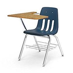 33 best virco chairs images classroom furniture school furniture rh pinterest com