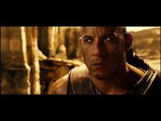 TOYYYY_ESTUDIANDO: la película de riddick 3 completa en español.........