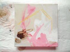 Meredith_C_Bullock_Painting_Again_Abstract_Art_4