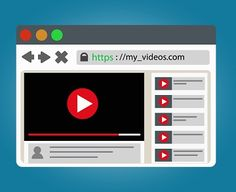 How to optimize your videos for YouTube: Best-practice tips