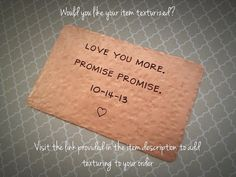 Custom Wallet Card Personalized Wallet by SimplyYoursByDesign