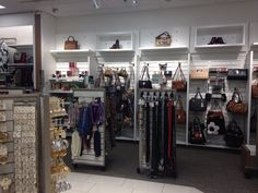 Cato Fashions Locations In Raleigh Nc Stores Open Apex Nc Cato