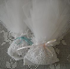 Do it yourself christening  baptism lace by FavorsAndMorebyFiona, $3.15