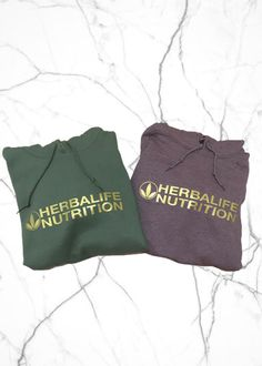 Herbalife Distributor, Herbalife Nutrition, Winter Hoodies, Coaching, Unisex, Business, Projects, Etsy, Women