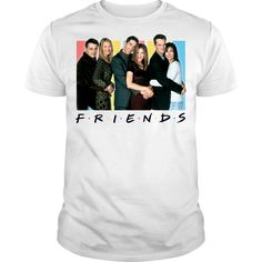 Friends T Shirt, Hoodie, Sweatshirt