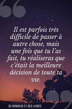 French Quotes, English Quotes, Citation Silence, Challenge Me, Good Thoughts, Positive Attitude, Carpe Diem, Albert Einstein, Positive Affirmations