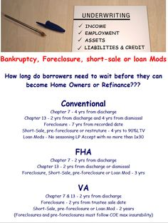 Louisville Kentucky Mortgage Lender for FHA, VA, KHC, USDA and Rural Housing Kentucky Mortgage