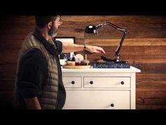 Geheime stylistentrucjes: Smuk je toilettafel op zoals de echten