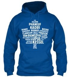 Discover Limited Edition I'M A Bellamy Sweatshirt, a custom product made just for you by Teespring. With world-class production and customer support, your satisfaction is guaranteed. - I Cant Keep Calm I'm A Bellamy Cant Keep Calm, Keep Calm And Love, German Girls, Camping Outfits, Hockey Mom, Hoodie Outfit, Sweater Hoodie, Tee Shirt, Hoodies