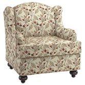 Found it at Wayfair - Aretha Chair