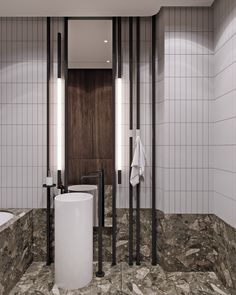 https://www.behance.net/gallery/62561143/TOLKO-TRUFFLE-FLAT-in-Granville-apartments