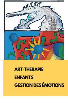 Education Positive, Emotion, Zen, Therapy, Parenting, Positivity, Animation, Reading, Kids