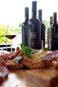 Nebbiolo DOC Colline Novaresi | World Wine Centre B2B MarketPlace & Enterprise Community Network #wwc #wine #worldwinecentre