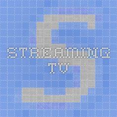 Streema tv serier online dating