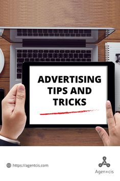Effective advertising can help an Immigration Agent reach out to a wider audience. Here is how an Immigration Agent can hone their advertisement for better visibility. Immigration Agent, Management Tips, Presentation, Advertising, Articles, My Love, Fashion, Moda, Fashion Styles