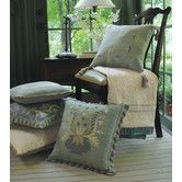 Found it at Wayfair - Eastern Accents Adelaide Throw
