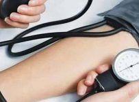 Hypertension in Chronic Kidney Failure