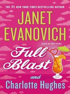 Cover of Full Blast