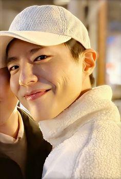 Handsome Asian Men, Handsome Boys, Park Bo Gum Reply 1988, Park Bo Gum Cute, Dramas, Park Bo Gum Wallpaper, Park Go Bum, Kim Joong Hyun, Korean Face