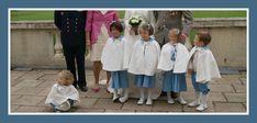 Afficher l'image d'origine Capes, Chef Jackets, Marie, Coat, Garance, Wedding, Inspiration, Fashion, Maid Of Honor