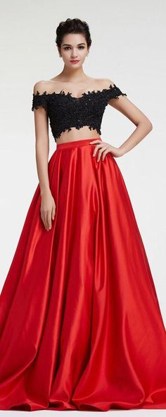 evening dresses for cheap uk