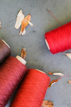 Our Valley Yarns Colrain Lace is versatile, perfect for knitting, crocheting or weaving. Yarn Braids, Yarn Cake, Yarn Stash, Color Card, So Little Time, Yarns, Appliques, Soft Fabrics, Coloring Books