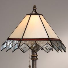 (http://www.unchartedvisions.com/j-devlin-victorian-burgundy-tiffany-stained-glass-lamps/)