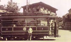 Eski İstanbul / Kısıklı