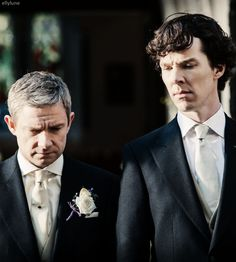 """"""" Jawn marry me !... """" ~~  """" Shut up Sherlock !!! """" <----- repinning for this comment"""